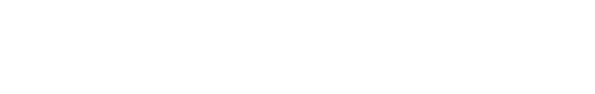 Holy Redeemer Catholic Church Logo